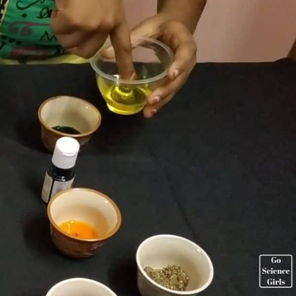 Swirling Milk Experiment (Magic Milk Activity) – Go Science