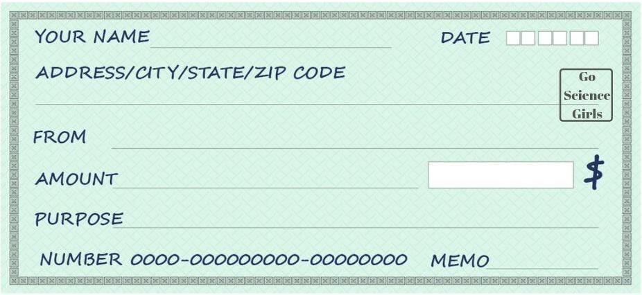 free printable check pdf