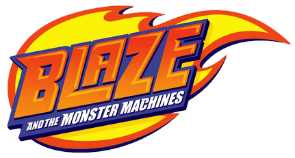 Blaze and the Monster Machines