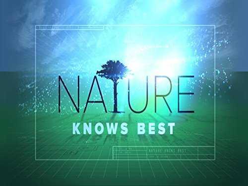 Xploration Nature Knows Best