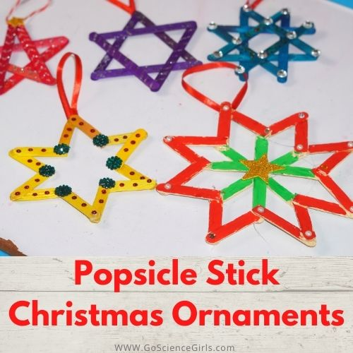 Popsicle_Stick_Christmas_Ornaments